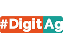 Digitag
